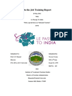 About Le Passage to India2