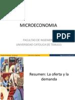 1.-MICORECONOMIA