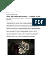 Alba Denis Recuperatorio Taller de Datos Comisión 13