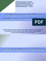 criteriosdevalidacao-100405091544-phpapp01