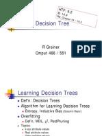 14.4-DecisionTree