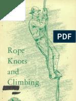 The Tree Climbers Companion Pdf
