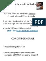 Examen_cerinte