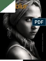 fotoblur_issue9