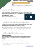 causativeactive.pdf