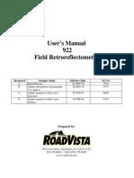 922+Rev+D+User%27s+Manual%281%29