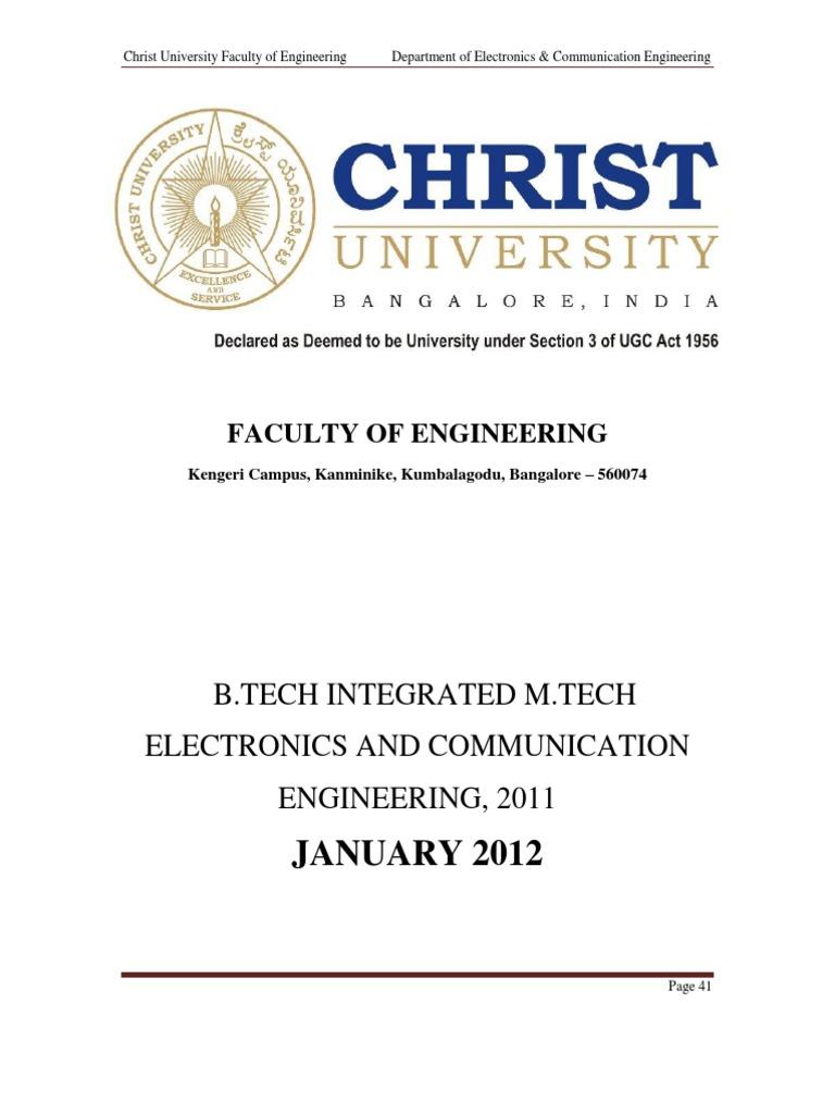 B Tech Integrated Mtech Ece 2012 Proposed Matrix Mathematics Diode Circuitlab Dual Voltage Regulator W Lm317 Only