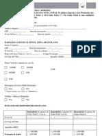 Regulamento OCT Light 2 3 4 R1 ZNC Voz Addon
