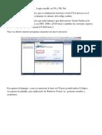 loginsencilloenc-100314123952-phpapp02