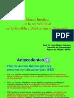 Pps Marco Juridico Accesibilidad (1)