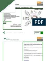 1 ComunicacionespecializadaeninglesOK (1)
