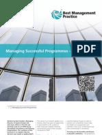 브로셔_MSP_Overview_Brochure