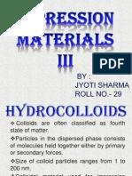 Hydroco Llo Ids