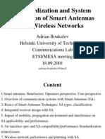 SC03_10r1 Smart Antenna
