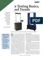 Tensile Testing Basics Quality Magazine (1)