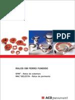 Ralos FFD _Aco Passavant