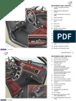 307_SW_T6_2006_manual