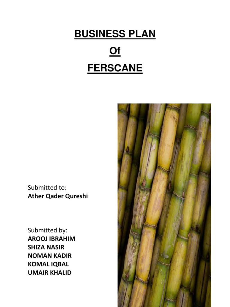 plan for launching a sugarcane juice Freshly pressed sugarcane juice from maui coming soon.