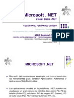 visualbasicnet-120216212821-phpapp01