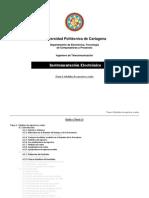 Transparencias Tema 6 Parte I