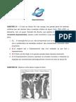 Exercicio Sobre Expressionismo EF e EM