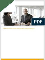 Guia de Administracion SAP BusinessObjects 4.0
