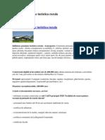 88346792 Investitie Pensiune Turistica Rurala