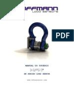 BK_BD SERIES - Manual do Usuário - Português rev.1