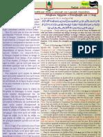 IQRAA N°9 / An II - Radjab 1433 Juin 2012