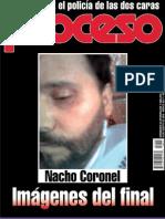 Revista Proceso 1763