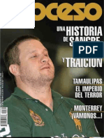 Revista Proceso 1766