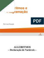 AP_aula5 (1)