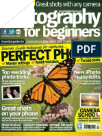 Photography for Beginners 12 2012