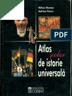 59189336 1 Atlas Scolar de Istorie Universal a Pag 1 20