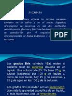 Presentacion Refinacion Azucar