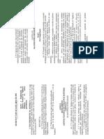 Decreto 3029-99