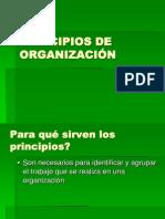PRINCIPIOS_DE_ORGANIZACIÓN_unidad_V_PARTE_2