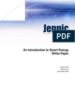 JN WP 7002 Intro to Smart Energy 1v2