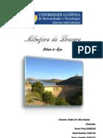 Barragem Da Bravura Final PDF Imprimir