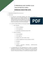 Guia++Clinica+Hda (1)