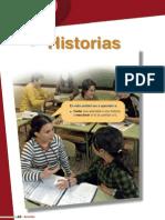 Mochila Ele Libro Del Alumno3 Unidad2