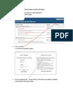 Pasos Para La Inscripcion en Linea a Clases Virtuales_ugb (1)