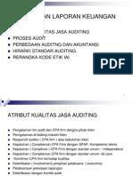 pemeriksaan-laporan-keuangan