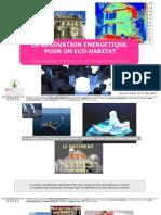 Conférence_BâtiSphère-Forum_ Eco_habitat-Jouy_en_Josas-12mai2012