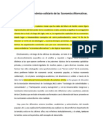 Análisis socioeconómico_solidario de las economias alternativas_LEIDO_EXTRAIDO