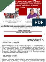 Apresentação_Leidiane_ FINAL