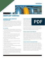 SmartPlantIsometrics_001