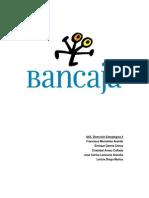 Informe Final Bancaja a65