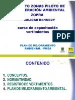 Curso_vertimientos_Zopra