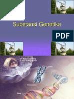 Substansi genetik2.ppt